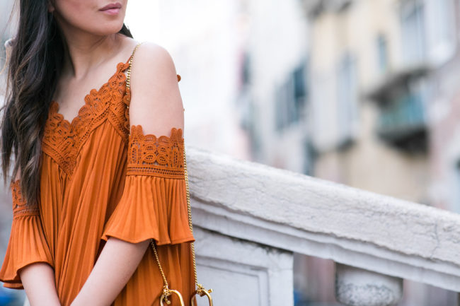 Venice Orange-15