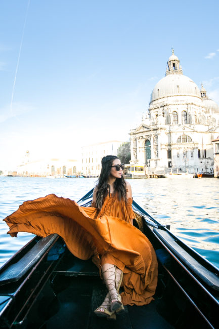 Venice Orange-20
