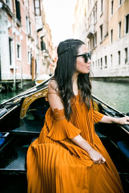 Venice Orange-4