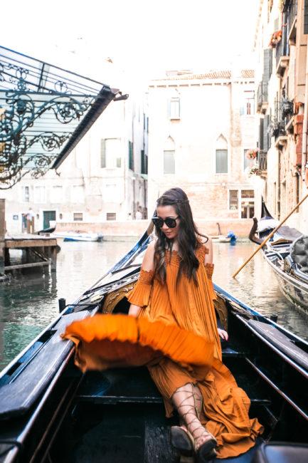 Venice Orange-7