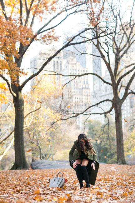 central-park-autumn-2