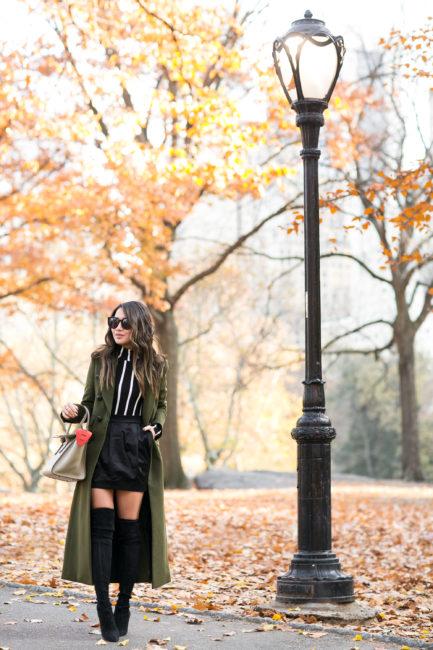 central-park-autumn-6