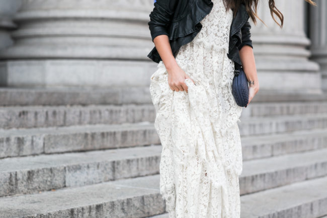 tiered-lace-10