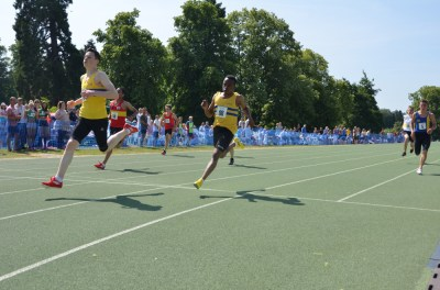 athletics-DSC_6991