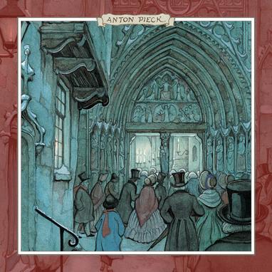 Belijdeniskaart (4)