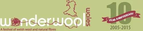 Wonderwool Wales