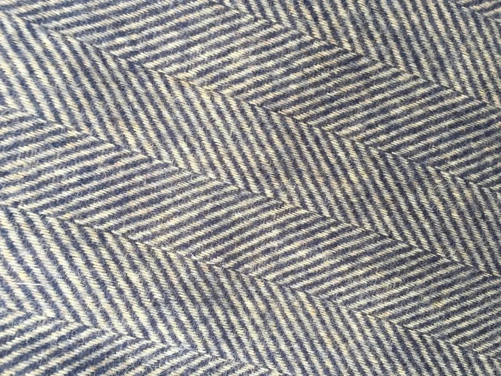 indoor dash list herringbone outdoor albert zoom product ivory rugs denim herringbonedenimivoryindooroutdoorrug p rug