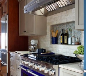 Best Appliances Amp Design Elements For Small Kitchens