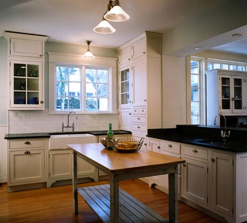 How To Remodel A Bungalow Bungalow House Designs Amp Ideas