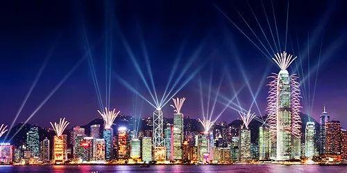 """大地產商捐地,能否解開香港住房問題的""""死結""""?(組圖)"""