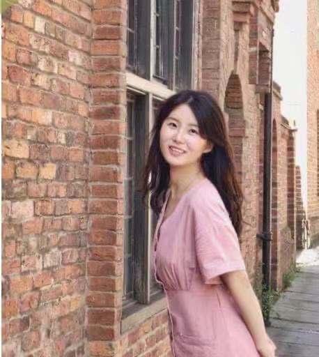 28岁美女任中南大学教授 国内至少已有7位同龄教授(图)