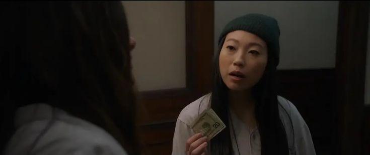 """就因为长得""""丑"""",她收到了10000句脏话…(组图)"""