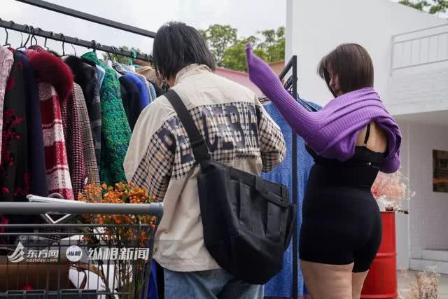 大碼模特的春天來了 中國胖子的春天還會遠嗎?(圖)