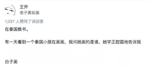 外国人眼中的中国公主,中国人眼中的污点网红…(组图)