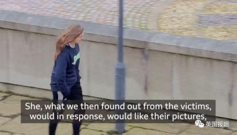 女子扮男生,骗50名少女发生性关系,居然没人发现