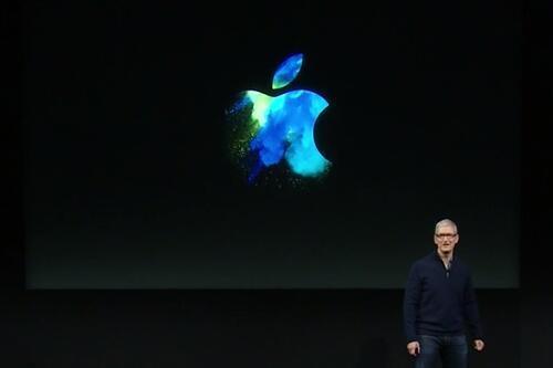 新iPhone将采用A14处理器 有望比肩MacBook?(图)