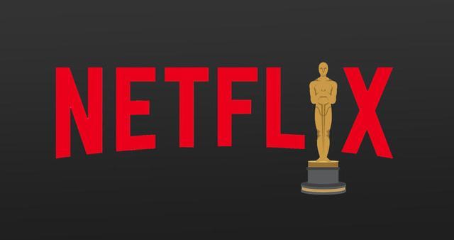 Netflix 花了一億多宣傳奧斯卡,結果隻拿了兩個獎