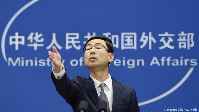 """驱逐外媒记者危害更大:使北京成""""聋子""""与""""瞎子""""(图)"""