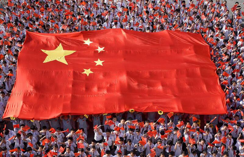 迫在眉睫!中国另一大危机被揭露