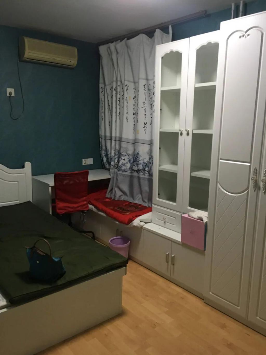 北京租房历险记:为什么租个安稳的房子就这么难?