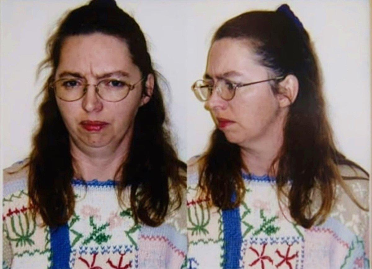 """美国""""杀人夺胎""""的疯女人悲歌 死刑的现况与争议"""