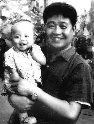 马东:我的父亲马季,在那年离开了我