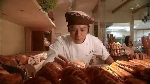 越卖越贵的网红面包,年轻人不爱吃了