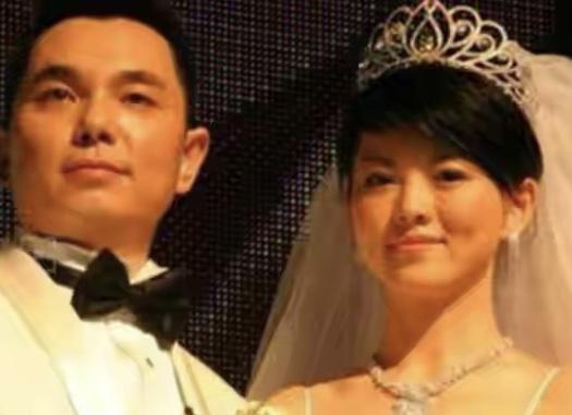 李湘王岳伦同时退出电商公司,两人已无商业关联