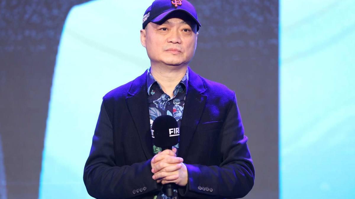 曾被传涉高层内斗 崔永元被限制消费 公司卷合同纠纷