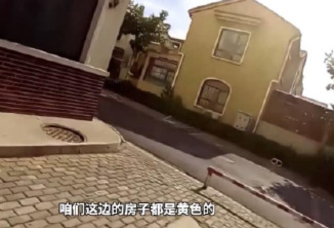 """4岁男童走失了 跟警描述""""妈妈像翼龙一样美"""" 网笑喷:想看!"""