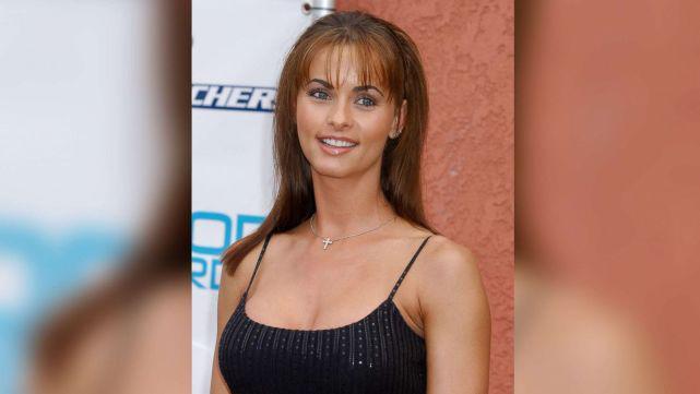 美媒替特朗普向婚外情女演员付封口费 遭起诉后出钱和解