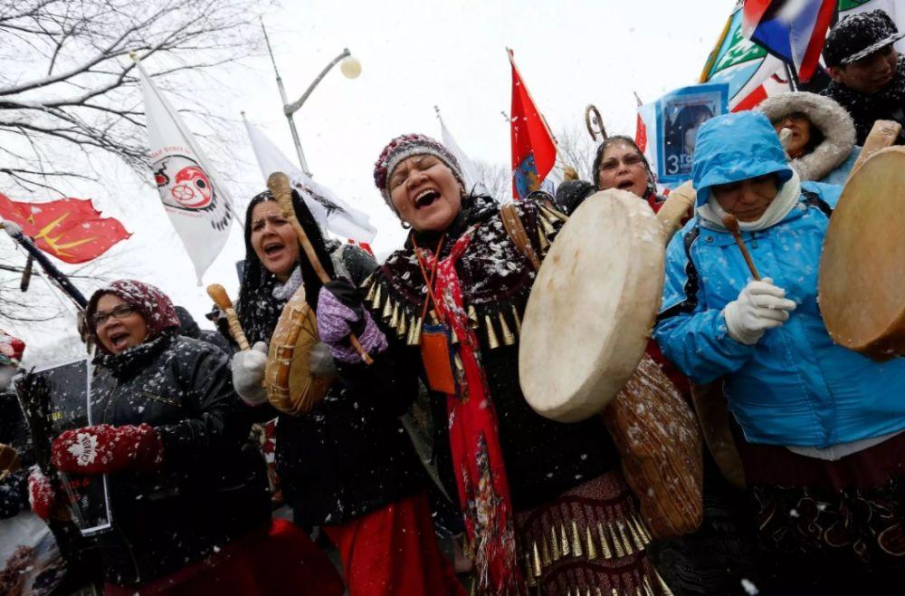 毛骨悚然!加拿大原住民儿童寄宿学校震惊世人
