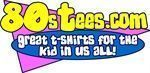 80'sTees Coupons, Promo Codes
