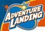 Adventure Landing Coupons, Promo Codes