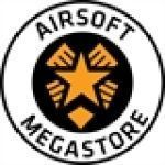 Airsoft Megastore Coupons, Promo Codes