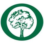 Arbor Day Foundation Coupons, Promo Codes