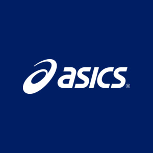 ASICS Coupons, Promo Codes