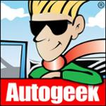 AutoGeek Coupons, Promo Codes