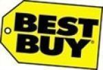 Best Buy Canada Coupons, Promo Codes