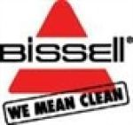 Bissell Coupons, Promo Codes