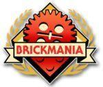 BRICKMANIA Coupons, Promo Codes