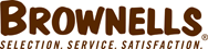 Brownells Coupons, Promo Codes