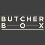 Butcher Box Coupons, Promo Codes