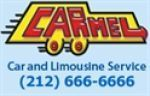 Carmel Limo Coupons, Promo Codes