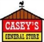 Casey's General Store Coupons, Promo Codes