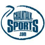 ChalkTalk Sports Coupons, Promo Codes