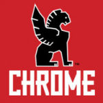Chrome Clothing Coupons, Promo Codes