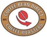 Coffee Bean Direct Coupons, Promo Codes