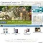 Colonial Candle Coupons, Promo Codes