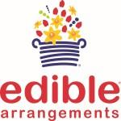 Edible Arrangements Canada Coupons, Promo Codes